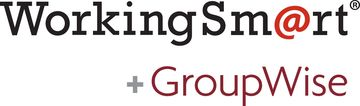 WorkingSmart with Novell GroupWise training business course