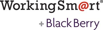 WorkingSmart with Blackberry training business course