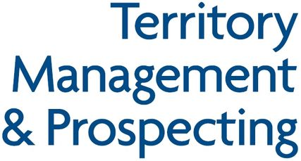 Priority Territory Management & Prospecting sales prospecting training business course