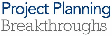 Priority Project Planning training business course