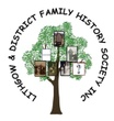 Lithgow & District Family History Sociey