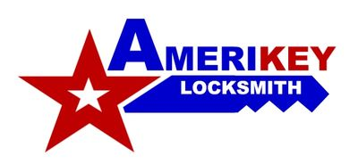 Amerikey Locksmith, Local Locksmith, Locksmith New Port Richey