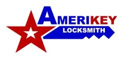Amerikey Locksmith