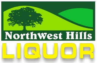 Northwest Hills Liquor