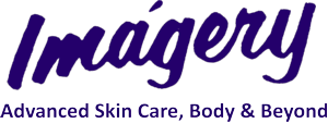 Imagery Skin Care Inc.
