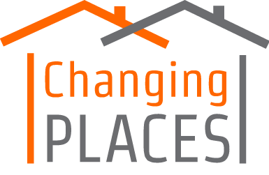 Changing Places LLC