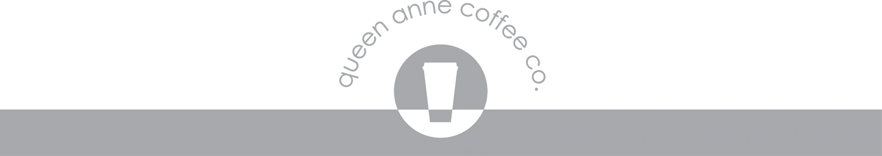 QUEENANNECOFFEECO.COM