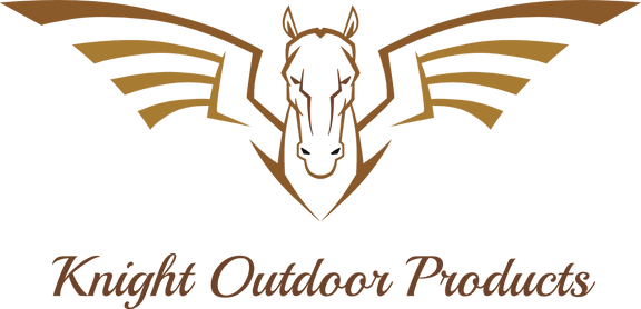 Knight Outdoor Products