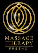 Massage Therapy Fresno