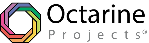Octarine Projects Pty Ltd