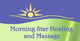 Morning Star Healing and Massage