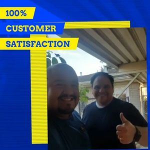 We assisted Micheal with a garage cleanout and was extremely satisfied with our services in Houston.