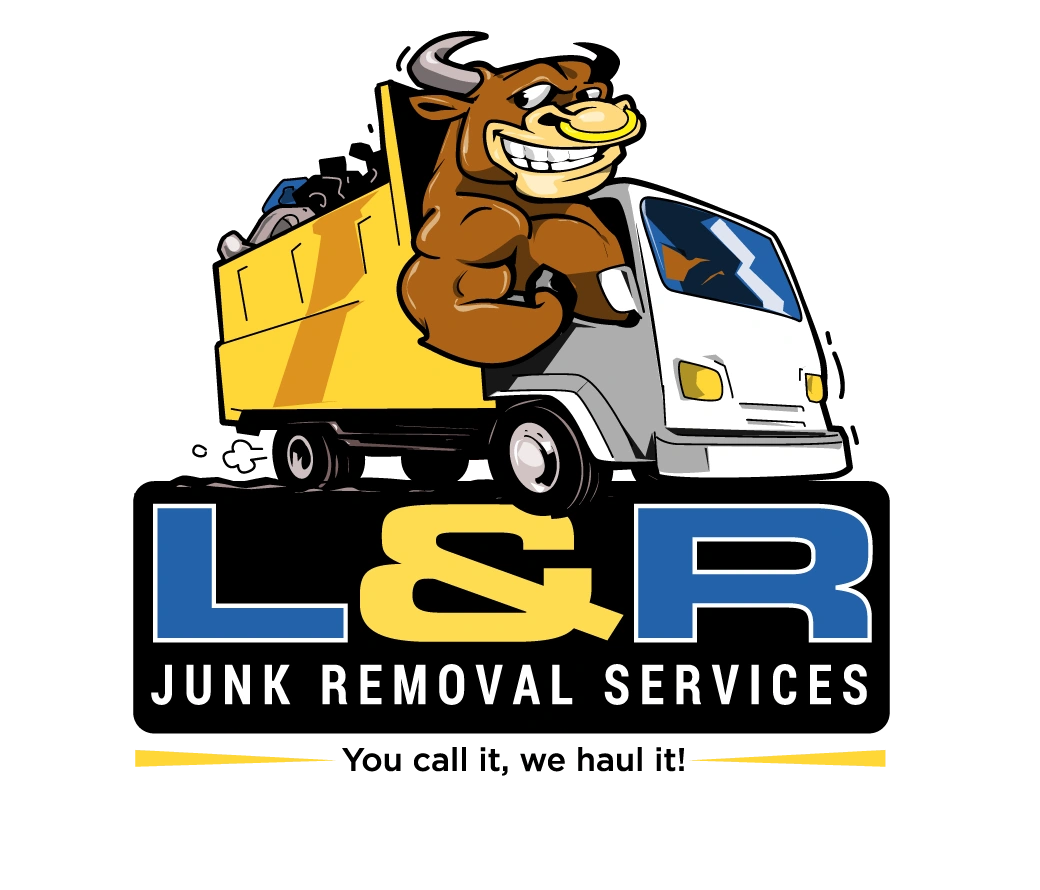 Rochester Junk Removal Service