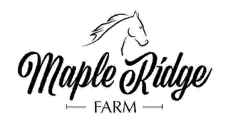 Maple Ridge Farm