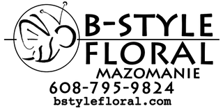 Bstylefloralevents.com