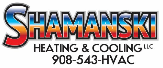 Shamanski Heating & Cooling llc