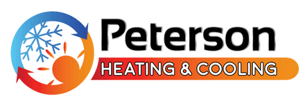 Peterson Heating & Cooling