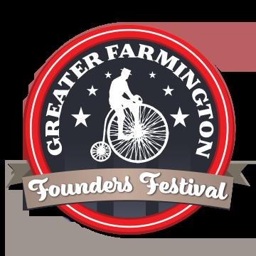 GFF Festival