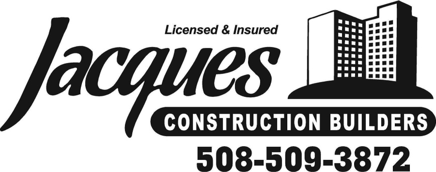 Jacques Construction Builders LLC.
