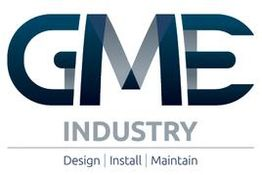 GME INDUSTRY