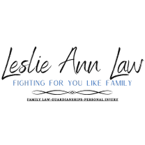 Leslie Ann Law