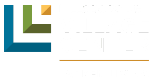 Hillsborough Village Center