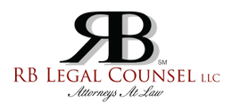 RB Legal Counsel PLLC