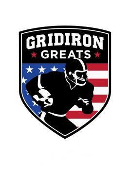 Gridiron Greats MSP