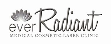 Ever Radiant Cosmetic laser clinic