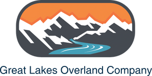 Great Lakes Overland Company