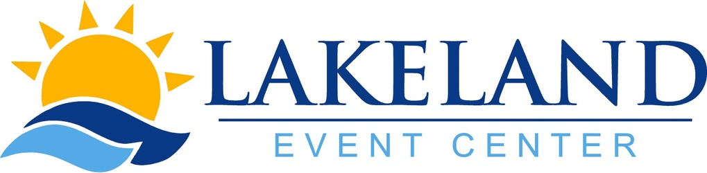 Lakeland Event Center