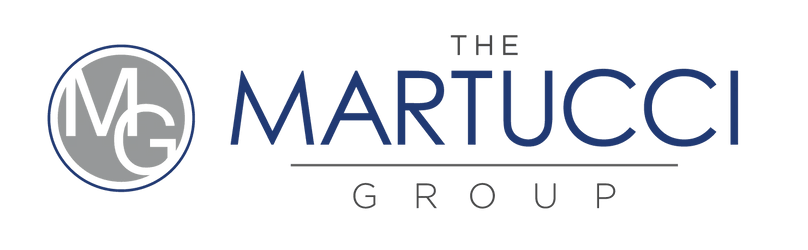 The Martucci Group