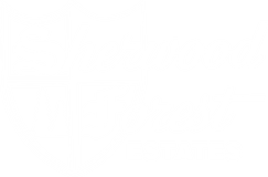Sherwood Forest Improvement Association