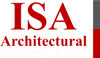ISAarchitectural