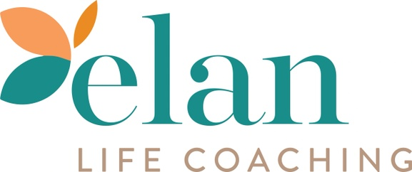Elan Life Coaching