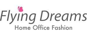 FlyingDreamsDesign