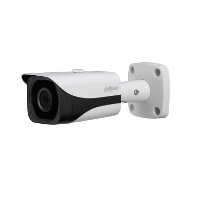 High Resolution Security Cameras  provide great images of your areas of interest.  PC & Cable 281-3