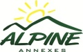 Alpine Annexes