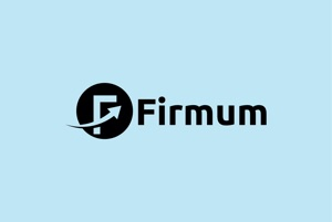 Firmum Trading LLC - WHOLESALER AND ONLINE RETAILER