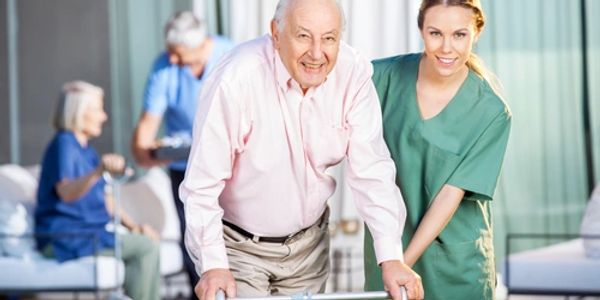 quality memory care facilities in Escondido