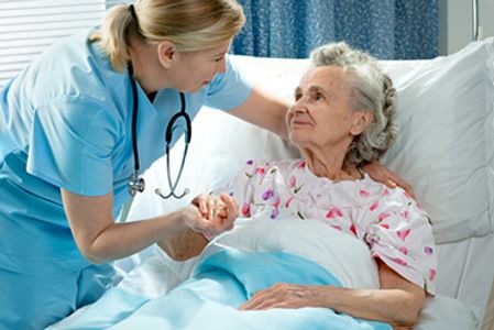 Best memory care facilities in Escondido