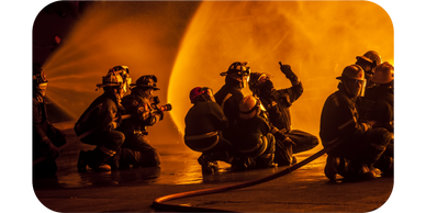 fire instructor florida
