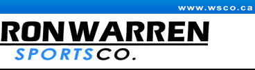Ron Warren Sports Company