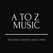 A to Z Music