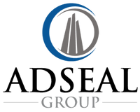 Adseal Group