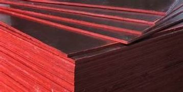 Film faced plywood shuttering plywood mayur plylam