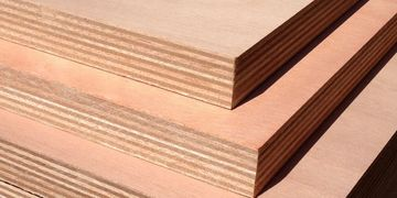Commercial plywood in pune mayur plylam in pune alternate plywood in pune