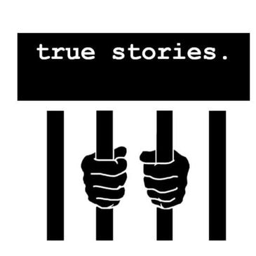 True Stories Co. | a Ruth Hochman Project - ruthhochman.com