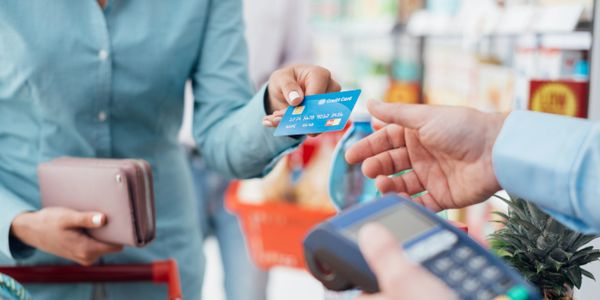merchant accounts for healthcare facilities and agencies - https://caregiverconsulting.com/