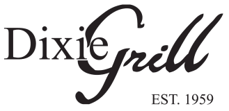 The Dixie Grill